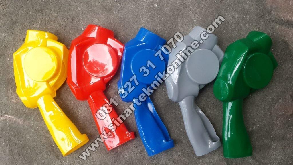cover nozzle spbu tatsuno opw